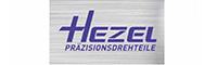 Hezel