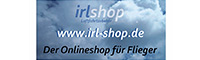 Irlshop